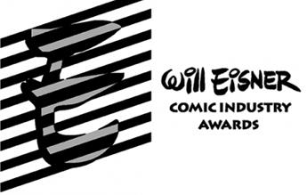 Image result for 2019 eisner award nominees