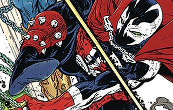 PREVIEWSworld's New Releases For 6/26/2019 - Previews World