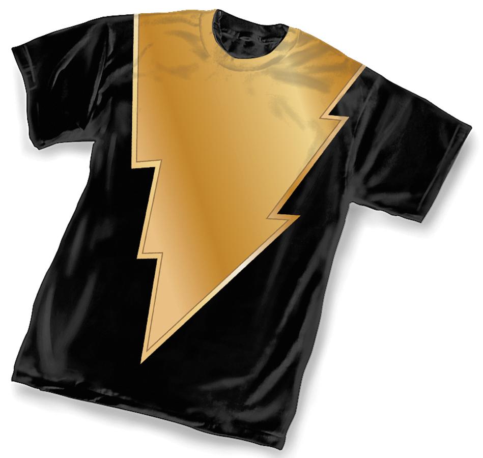 jan151977 black adam symbol ts lg res previews world