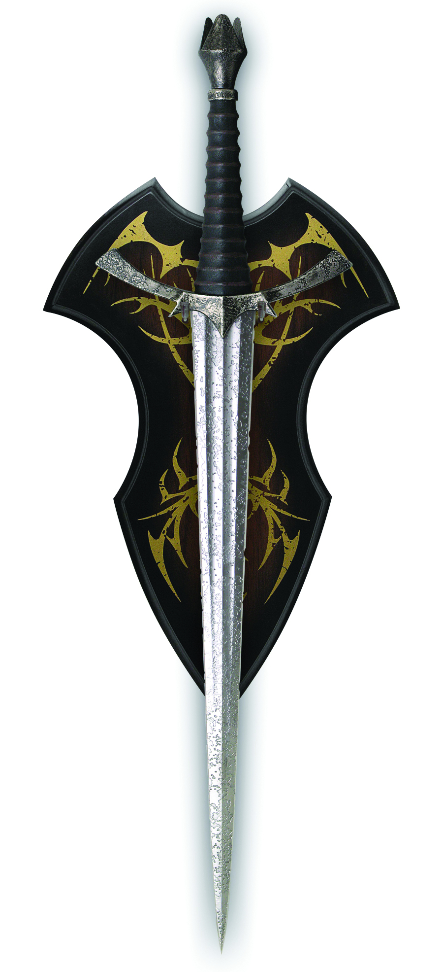 Sep101539 Lotr Dagger Of Witch King Oa Previews World