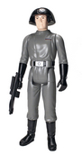 SW KENNER DEATH SQUAD COMMANDER 12-IN AF