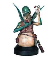 SW WATTO MINI-BUST