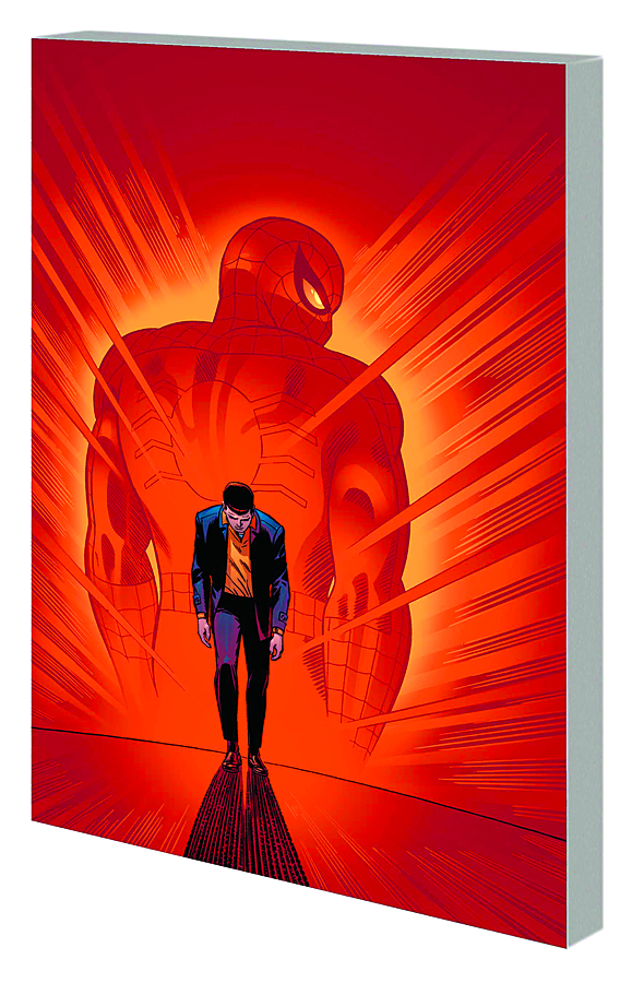 ESSENTIAL SPIDER-MAN TP VOL 03 NEW ED