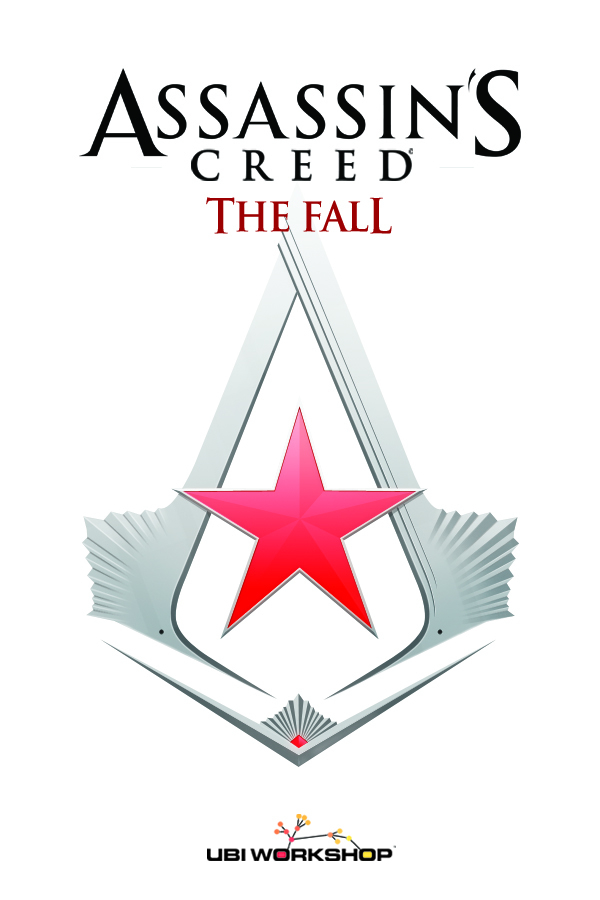 ASSASSINS CREED THE FALL TP