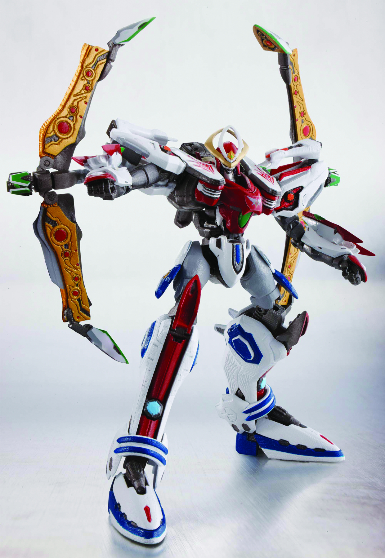 SRC AQUARION SOLAR AQUARION AF