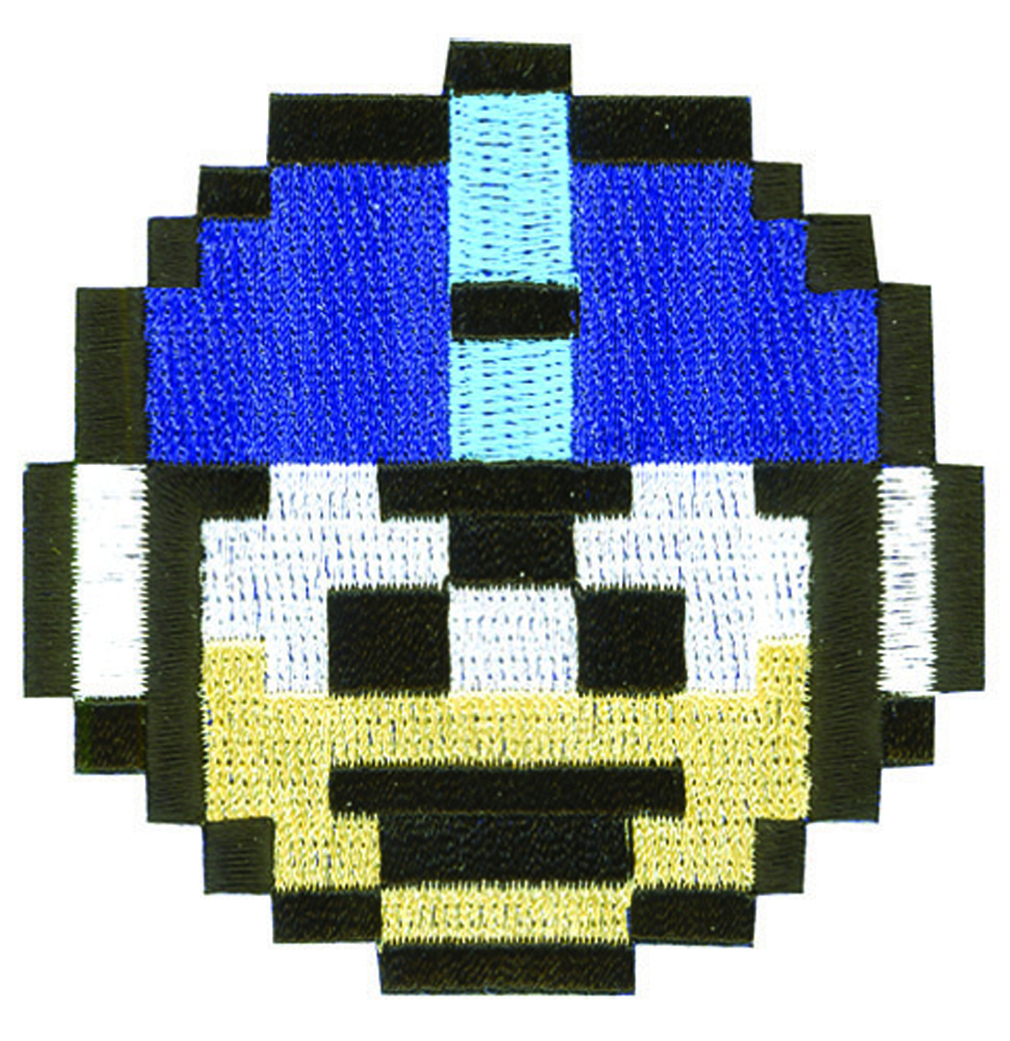MEGA MAN 10 ONE UP PATCH