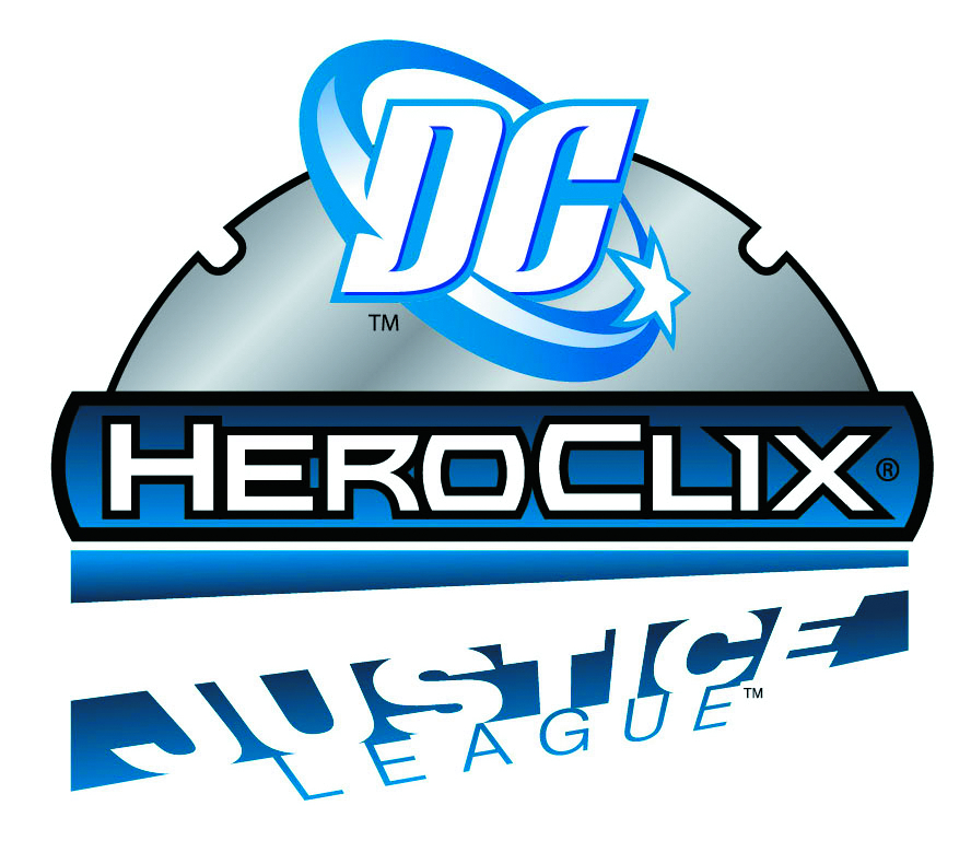Justice League Logo New 52