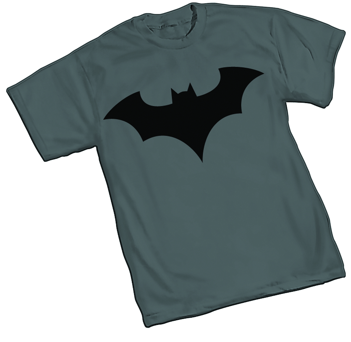 BATMAN 52 SYMBOL T/S XL