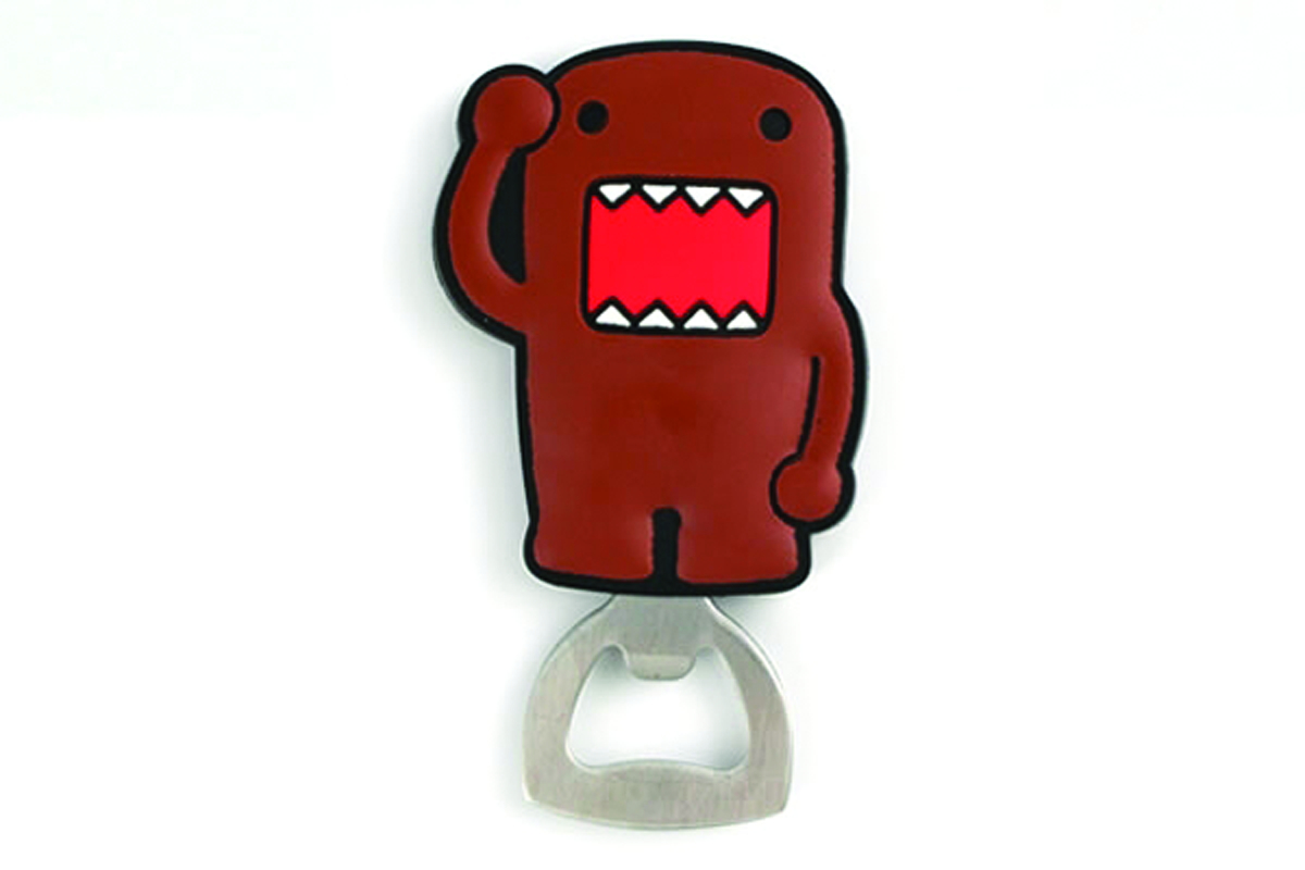 DOMO MAGNETIC BOTTLE OPENER