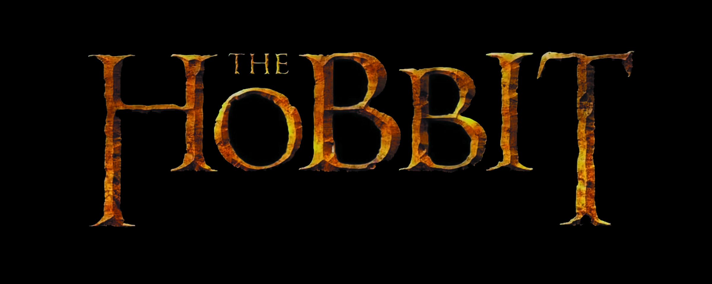 HOBBIT 6-IN COLLECTOR AF ASST