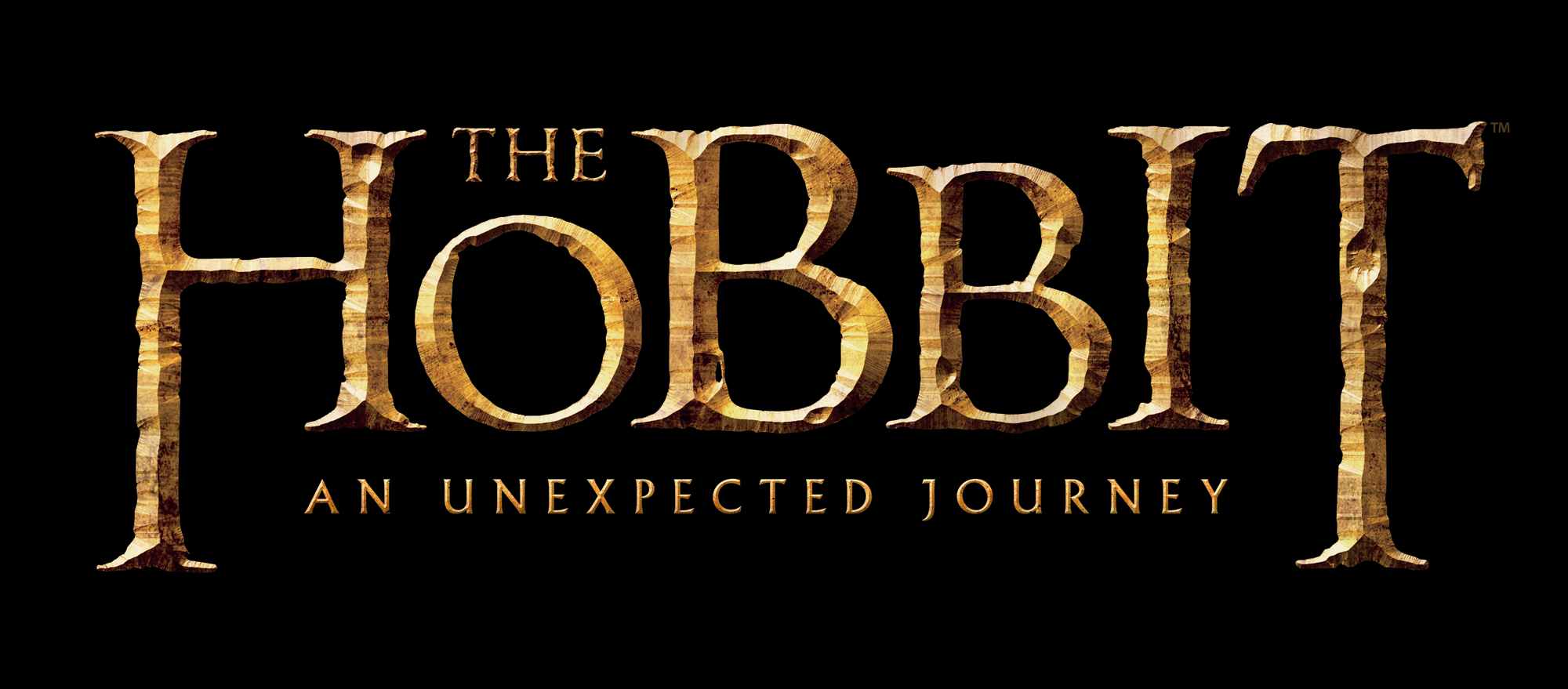 HOBBIT UNEXPECTED JOURNEY ADVENTURE BOARD GAME