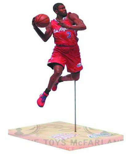 TMP NBA SERIES 21 CHRIS PAUL 2 AF CS