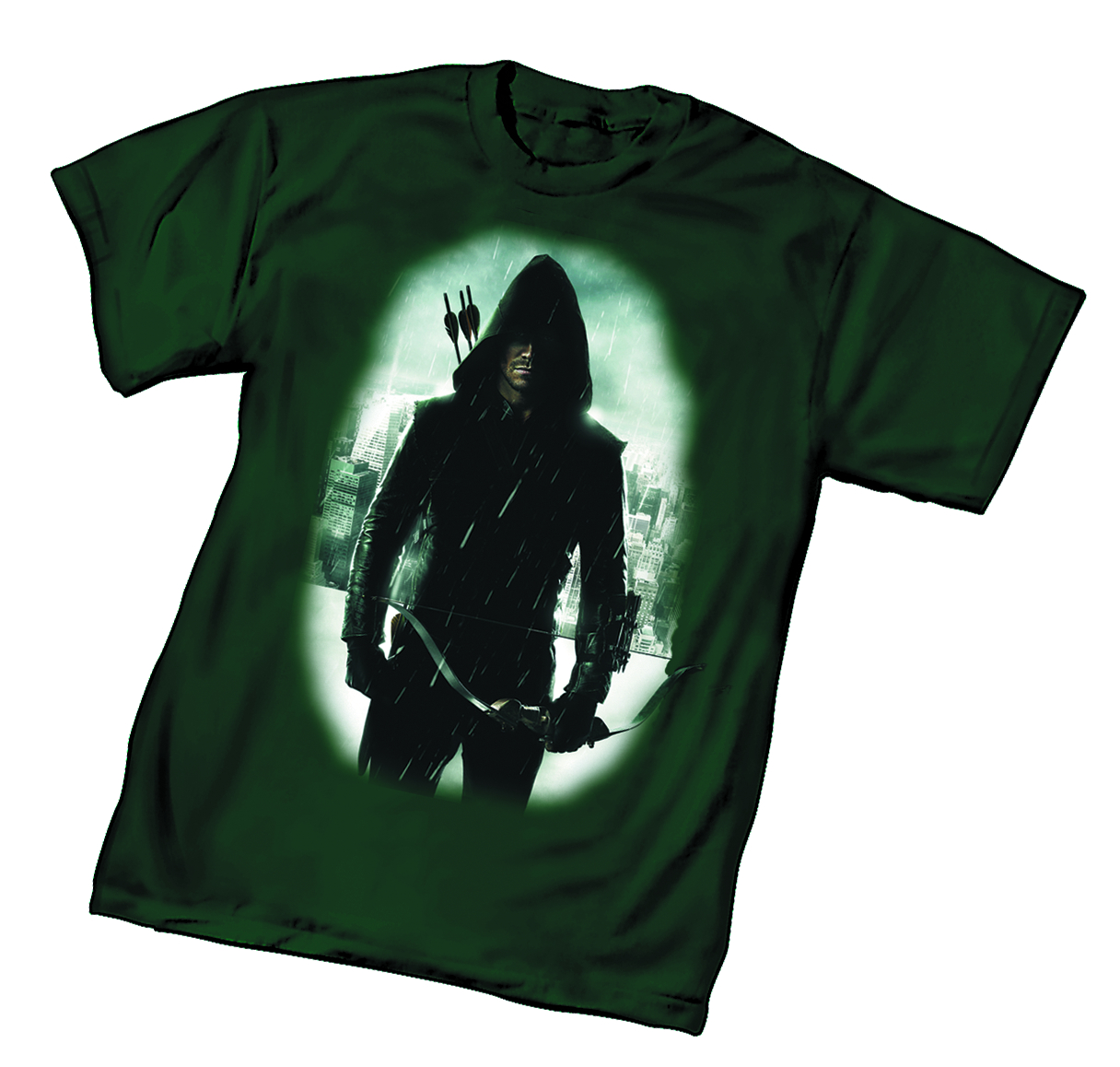 ARROW T/S XL