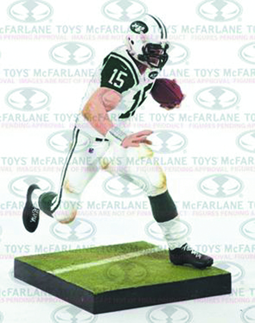 TMP SPORTS NFL SERIES 31 TIM TEBOW AF CS