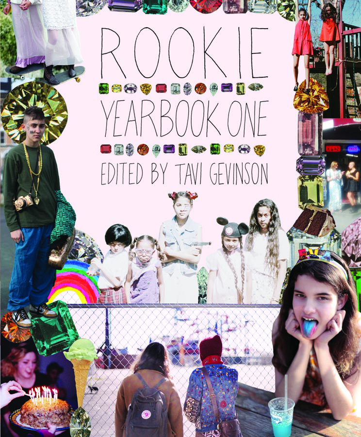 ROOKIE YEARBOOK ONE SC