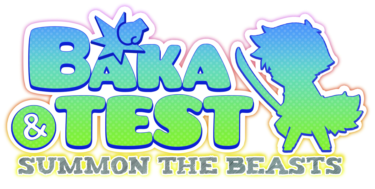 BAKA AND TEST BD + DVD SEA 02