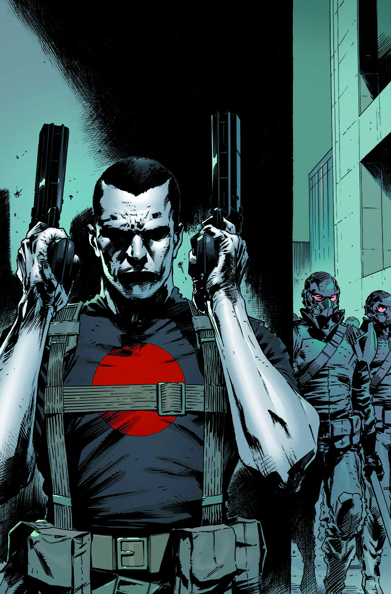 bloodshot - 736×1117