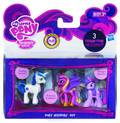 MY LITTLE PONY MINIS ASST 201301