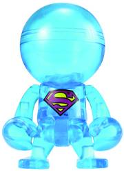 JUSTICE LEAGUE SUPERMAN LOGO TREXI