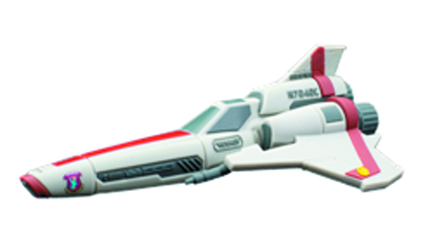 BSG VIPER 8GB USB STICK