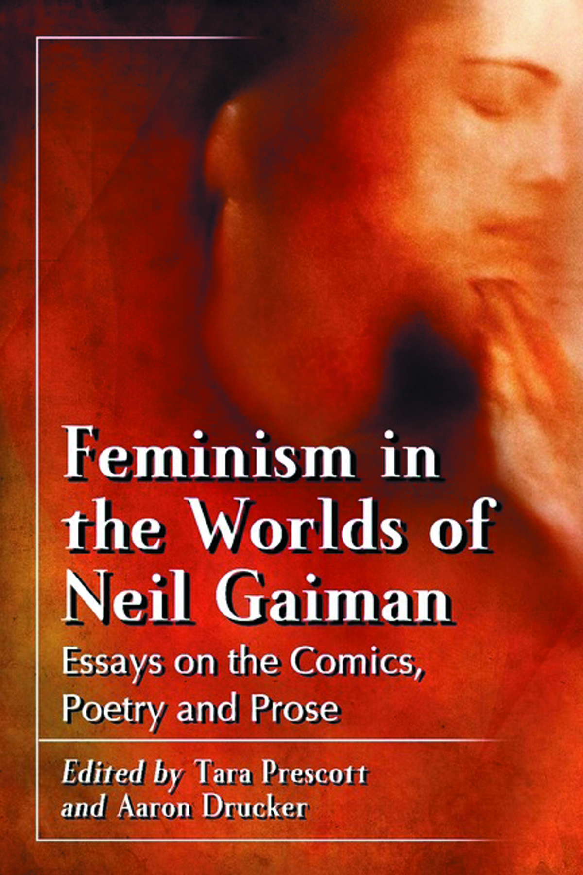 FEMINISM IN WORLDS OF NEIL GAIMAN SC