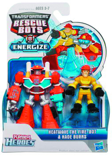 TRANSFORMERS MINICON FIGURE PACK ASST