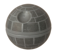 SW DEATH STAR TINNED MINTS 12-PC DIS