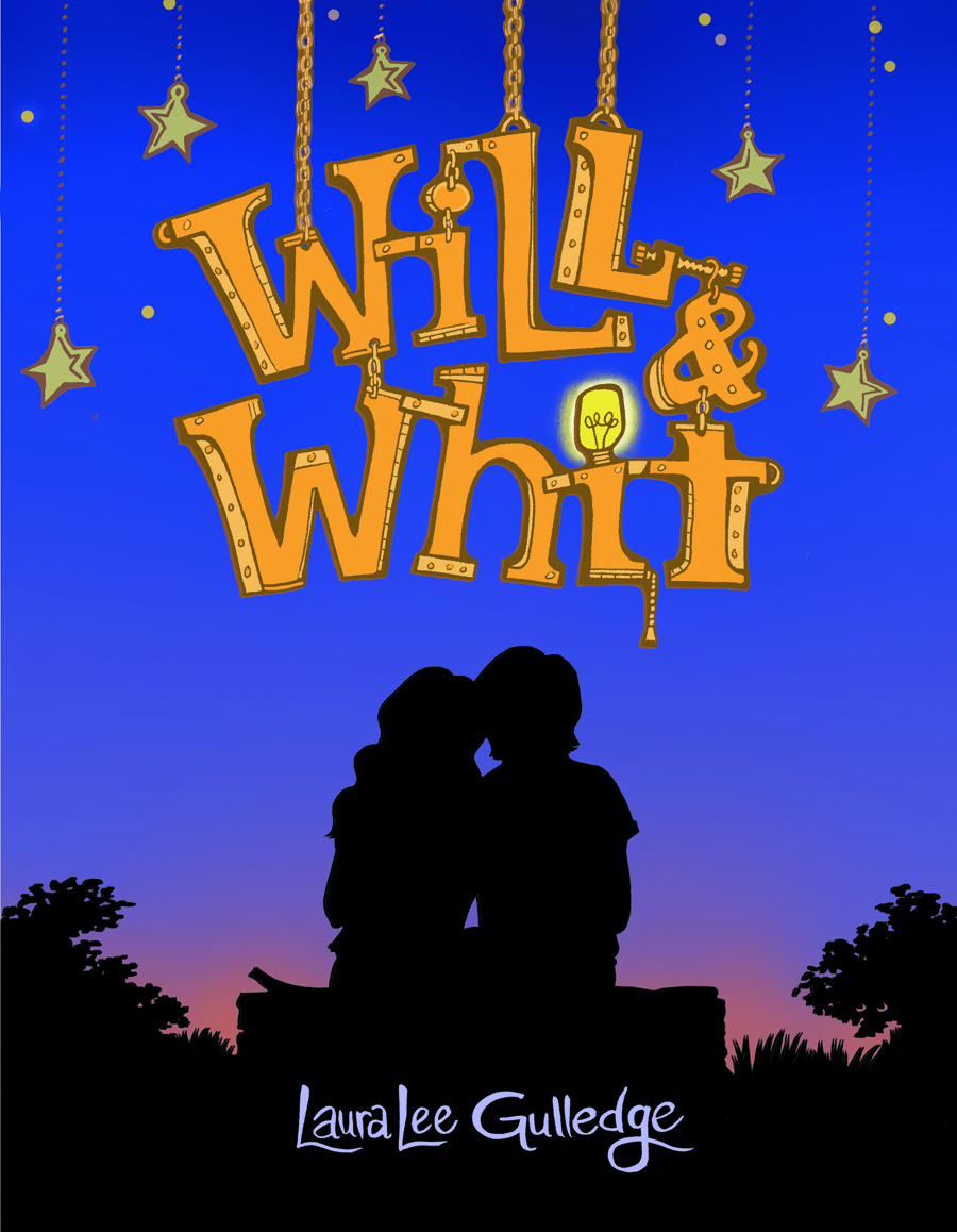WILL AND WHIT GN