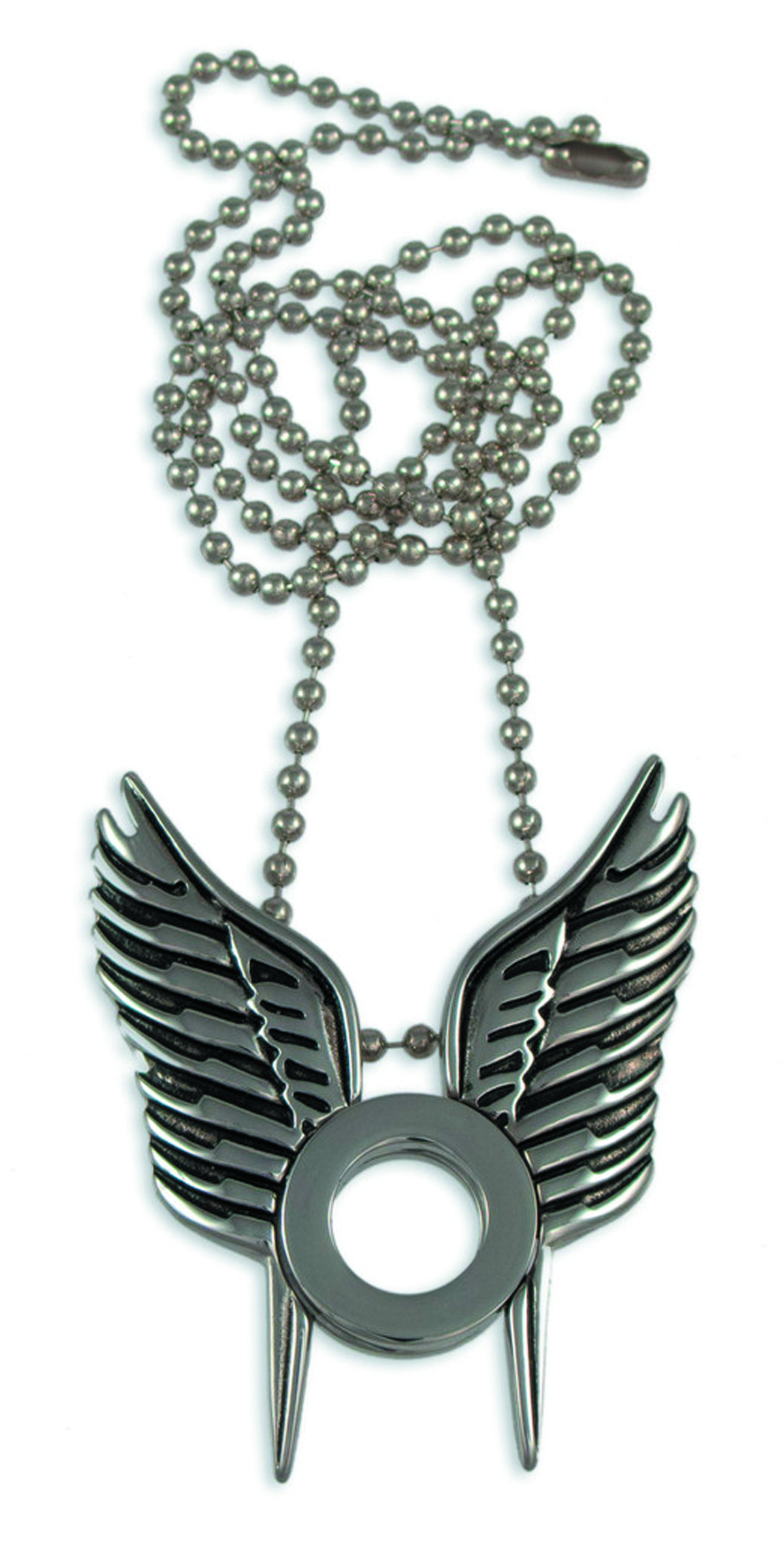 BSG KARA & SAM FOREVER NECKLACE SET