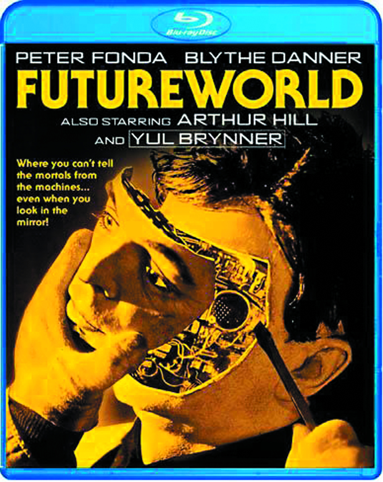 FUTUREWORLD BD