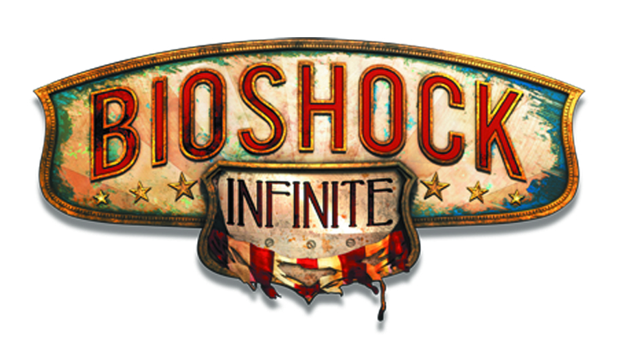BIOSHOCK INFINITE HEROCLIX 24 CT DISPLAY