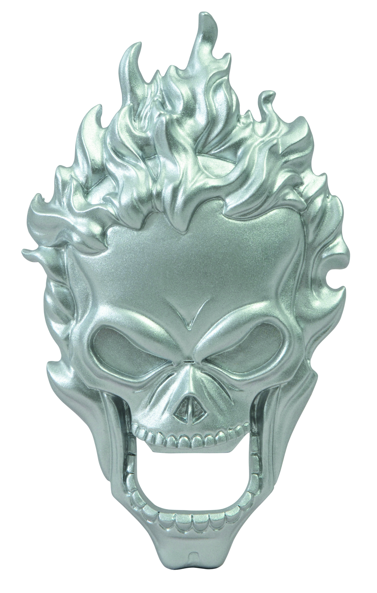 MARVEL GHOST RIDER BOTTLE OPENER