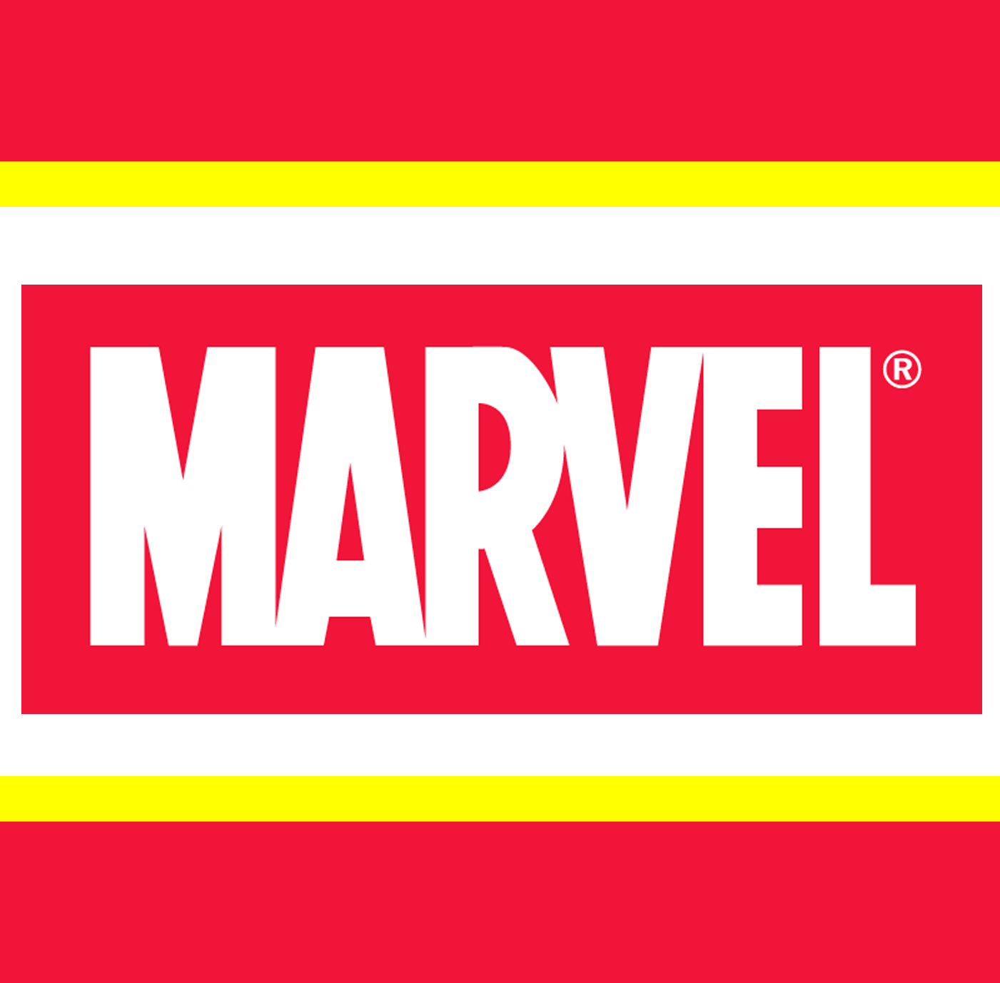 MARVEL JULY TBA POSTER