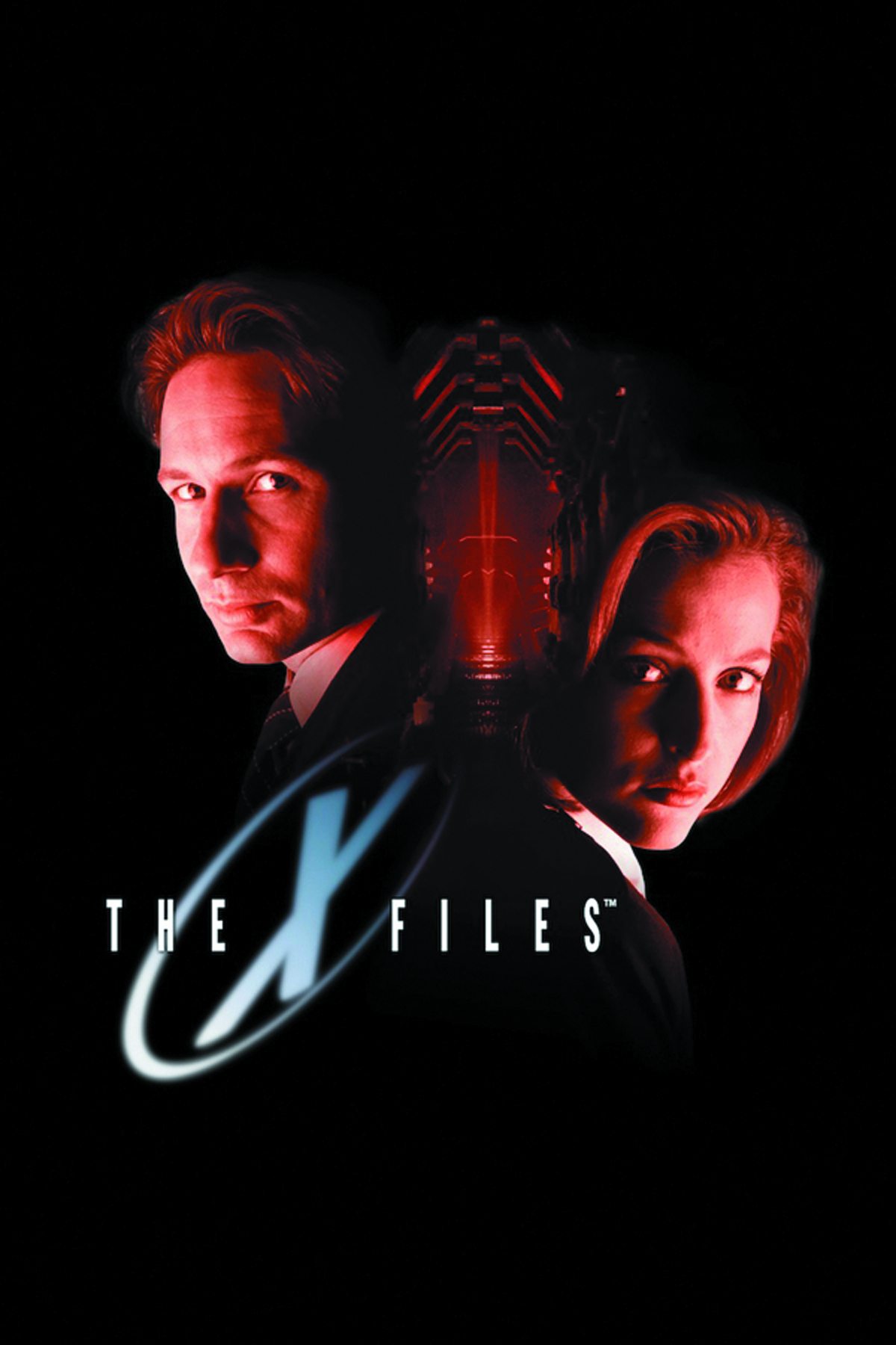 DF X-FILES SEASON 10 #1 EXC CVR