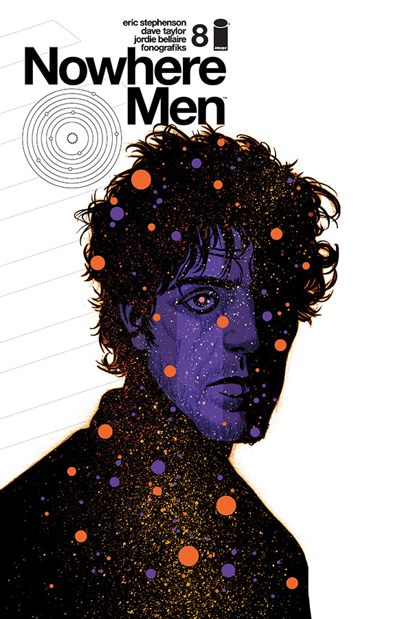 NOWHERE MEN #8 (RES)