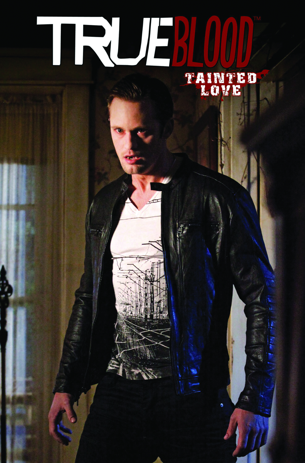 TRUE BLOOD TP VOL 02 TAINTED LOVE