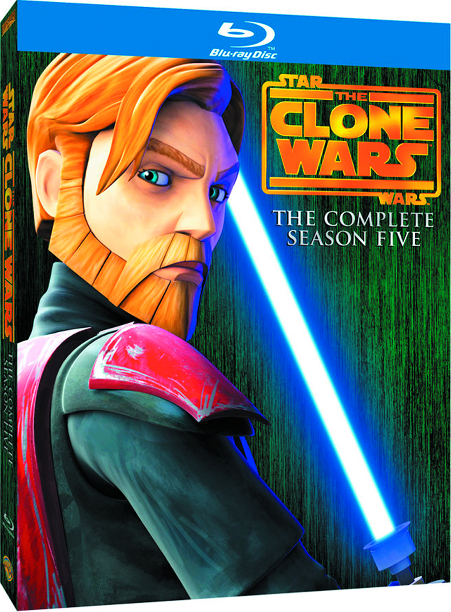 SW CLONE WARS BD SEA 05