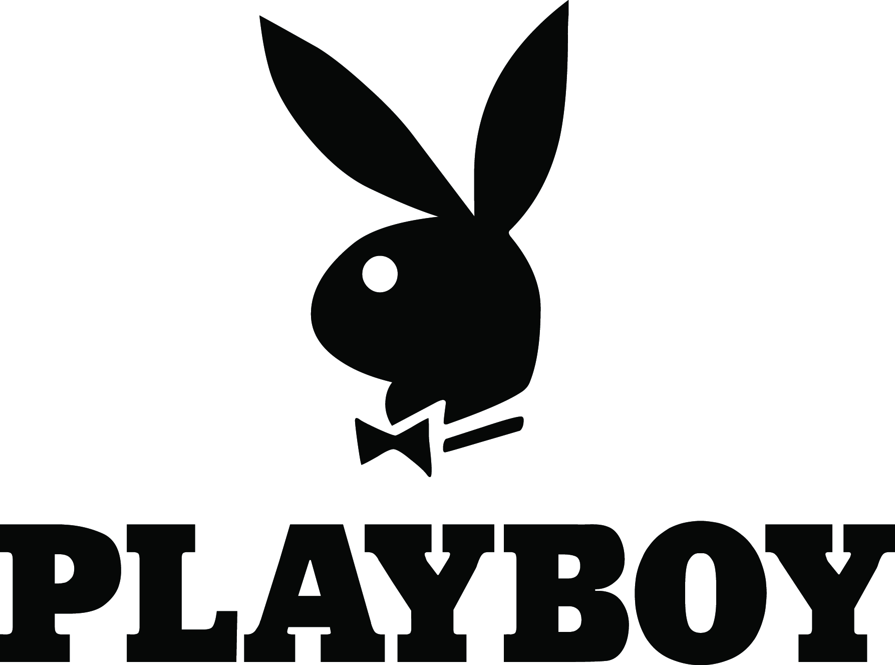 PLAYBOY SEXY LINGERIE T/C BOX