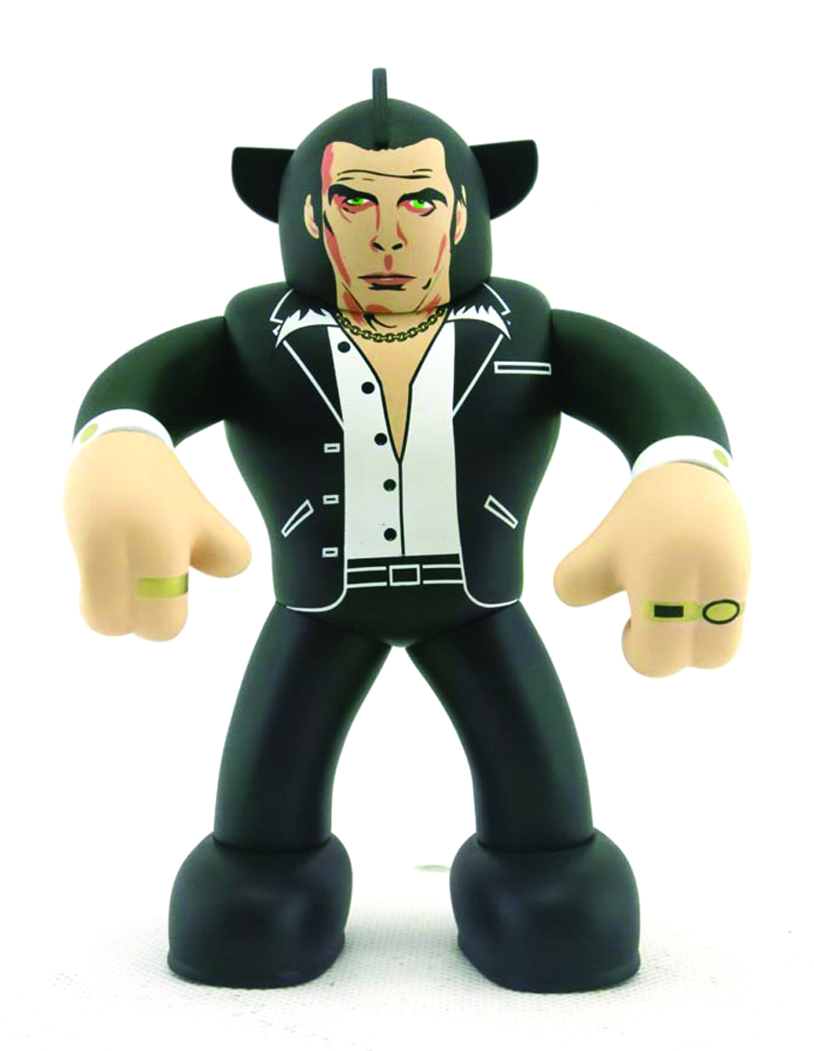 RPM NICK CAVE 5.5IN VINYL FIG