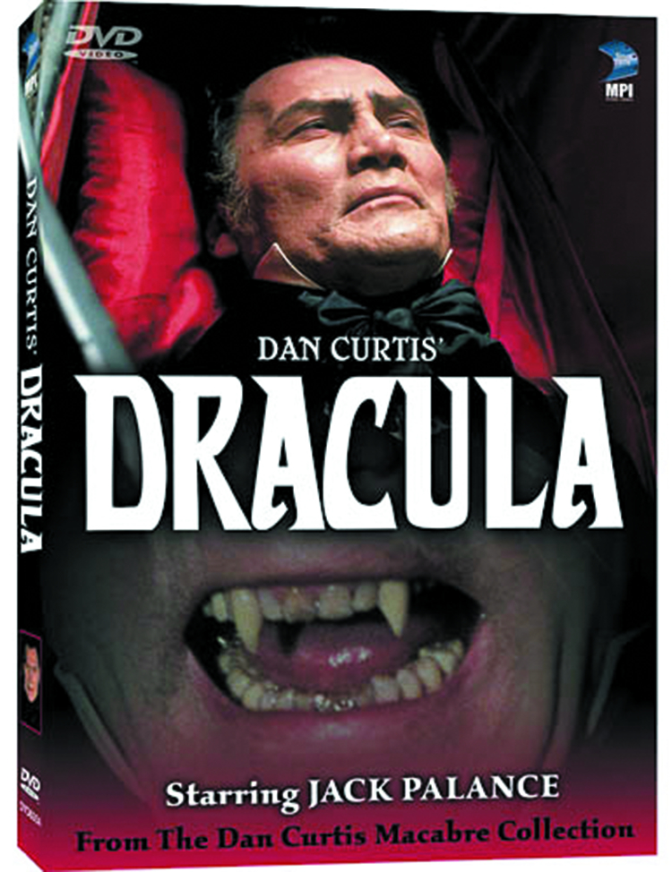the controversial novelty and effectiveness of dracula today written by bram stoker Dracula: dead and loving it  science fiction writers have often written about changes that technology might make to  a ballet rendition of bram stoker's gothic.