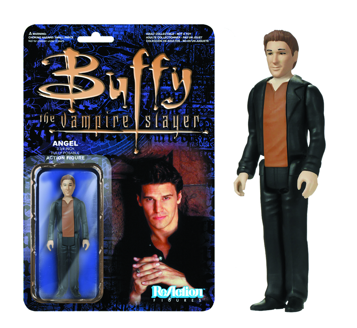 REACTION BTVS ANGEL FIG