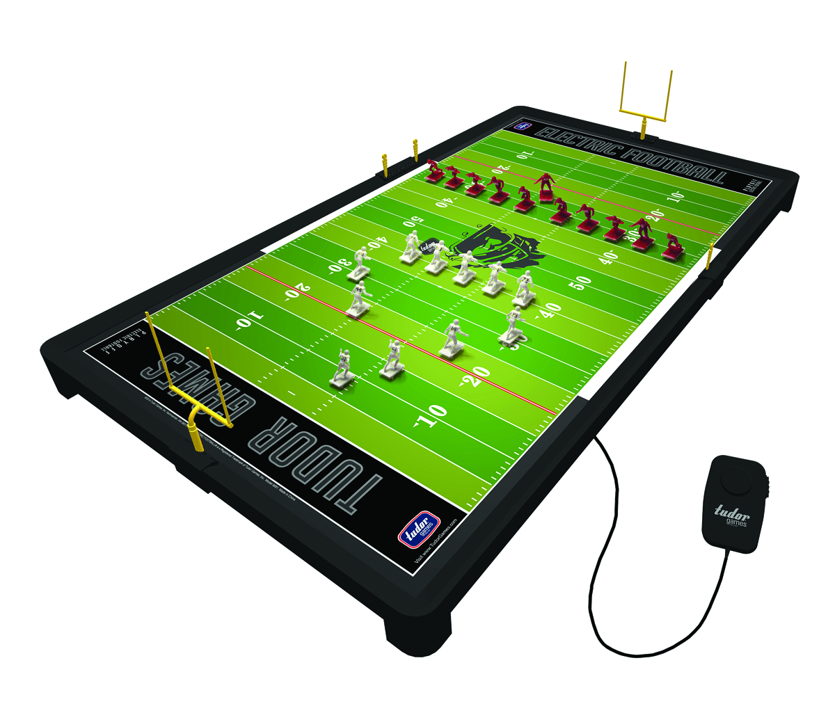 PLAYOFF ELECTRIC FOOTBALL GAME