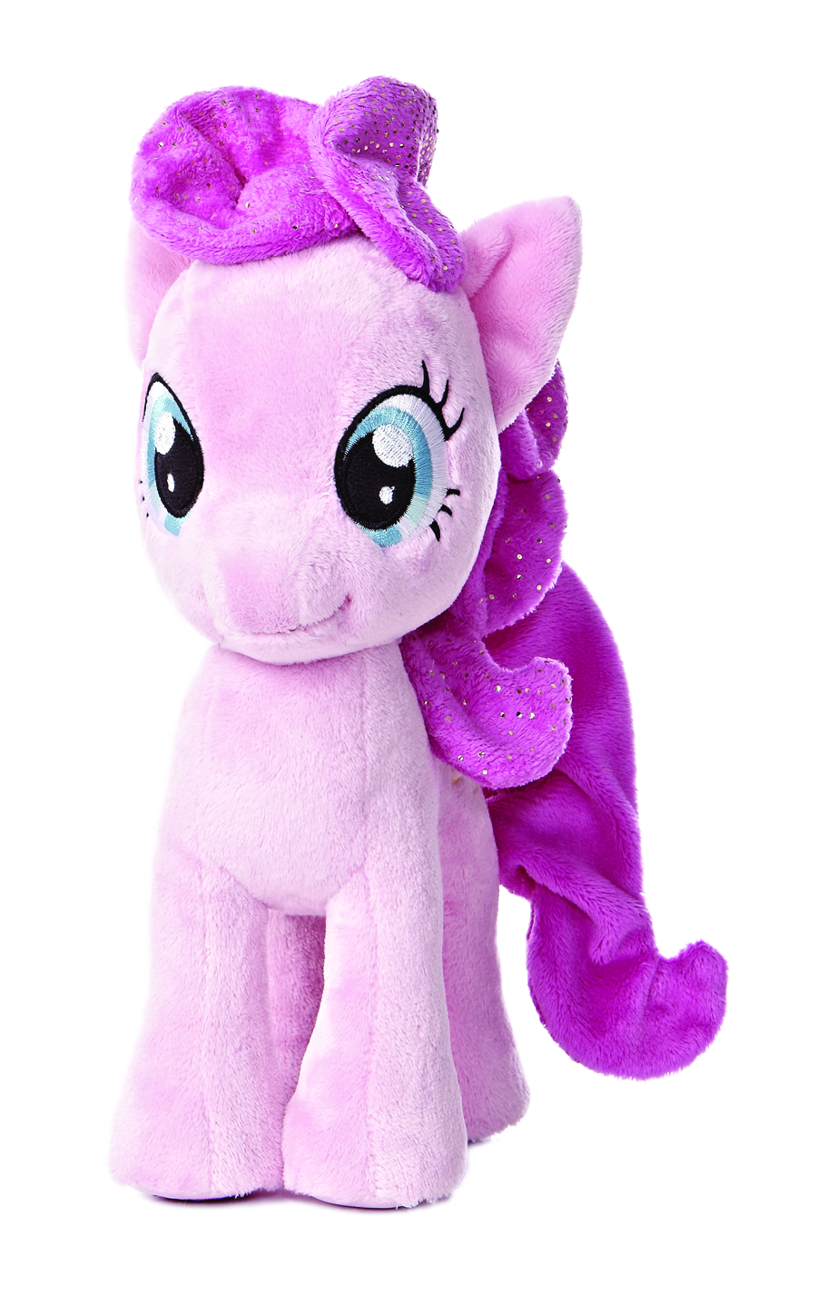 AURORA MLP PINKIE PIE 10IN PLUSH