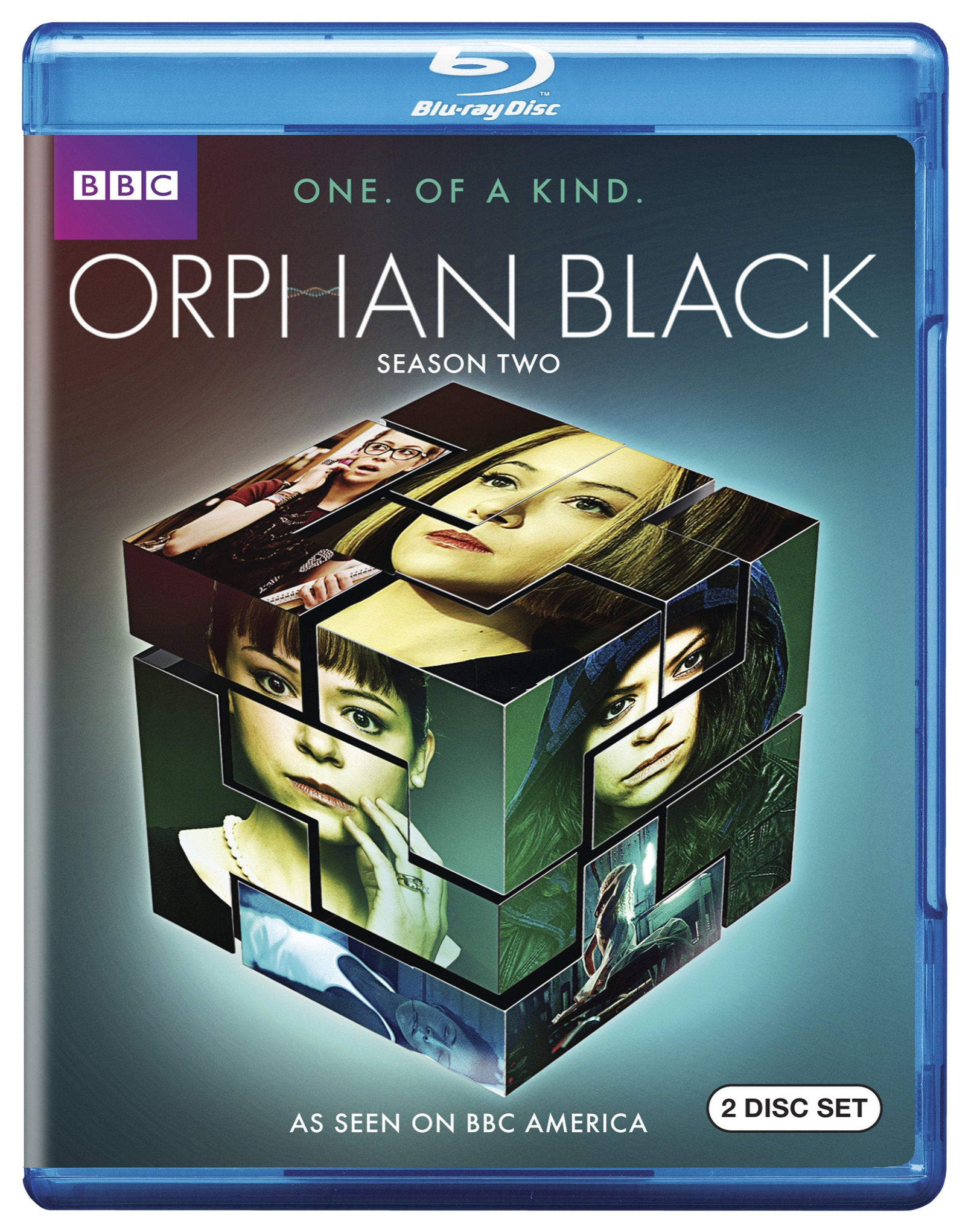 ORPHAN BLACK BD SEA 02