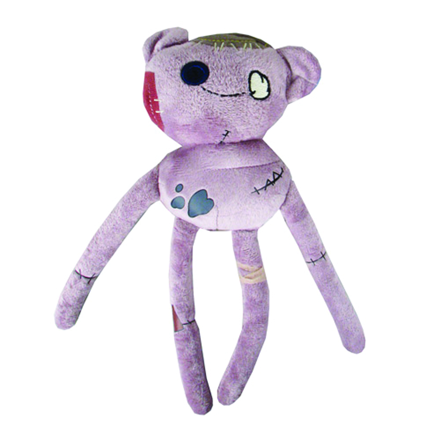 ADVENTURE TIME FAN FAVE HAMBO PLUSH