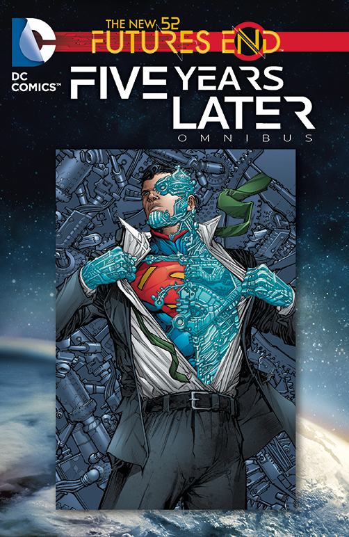 FUTURES END FIVE YEARS LATER OMNIBUS HC