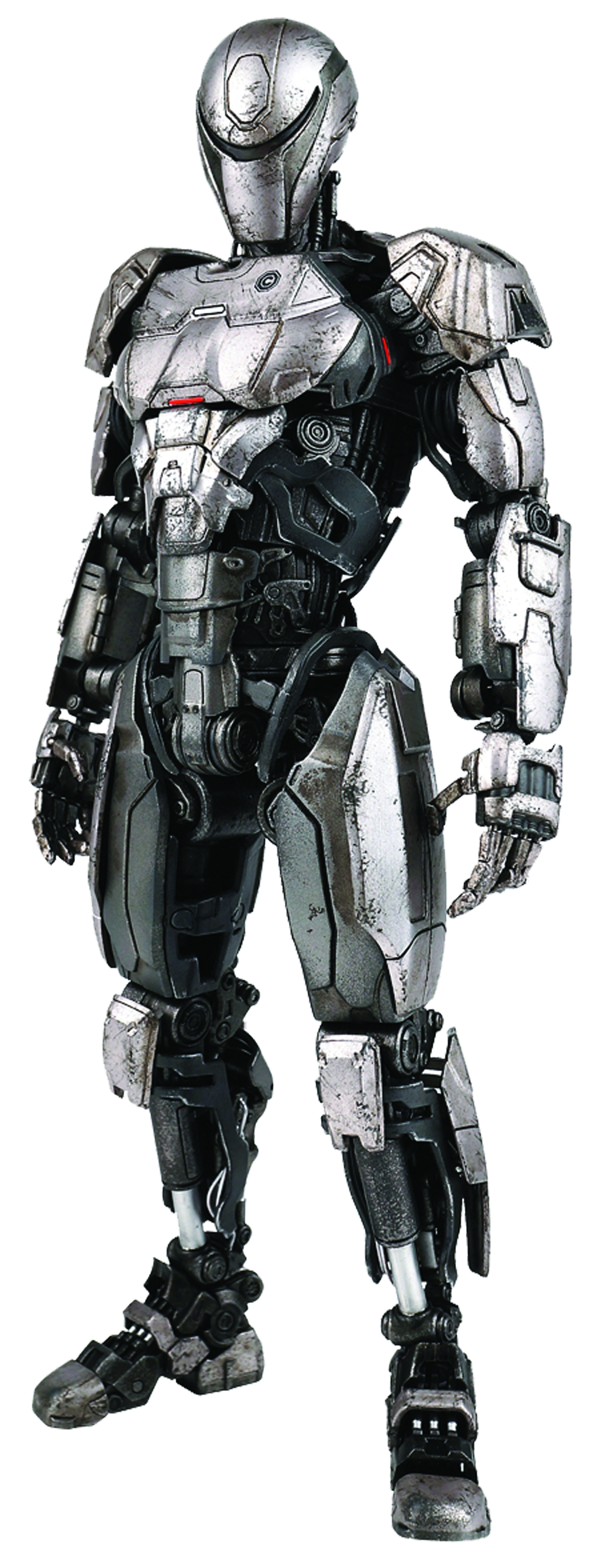 aug148342 robocop em 208 16 scale fig previews world