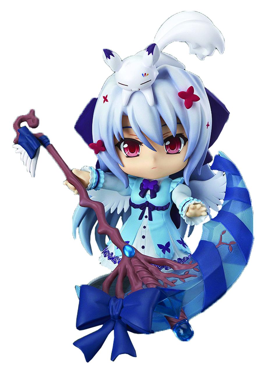 Aug148337 koi ga saku koro sakura doki tina nendoroid for Koi ga saku koro sakura doki