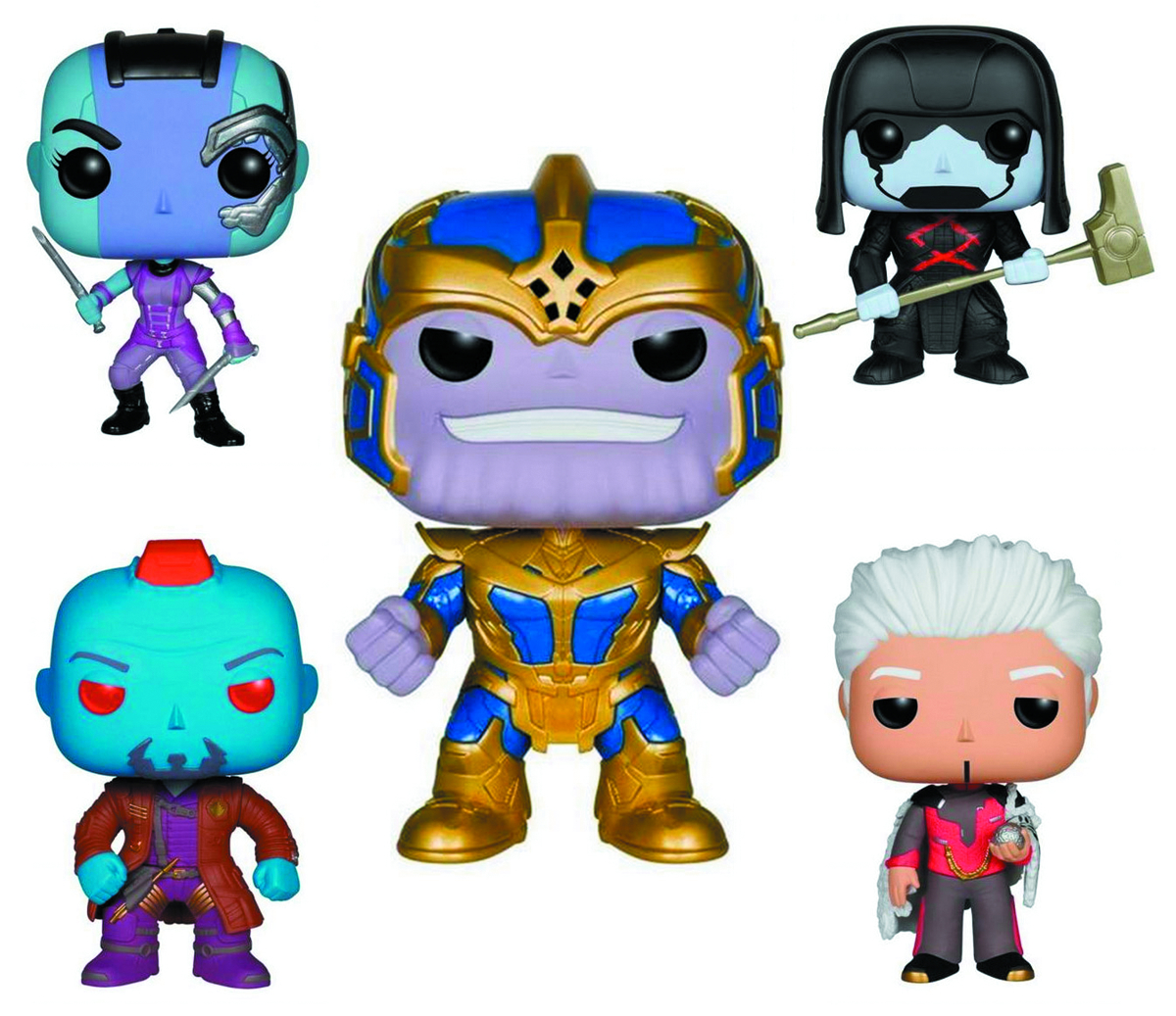 Feb152622 Pop Gotg Thanos 6in Vinyl Fig Previews World
