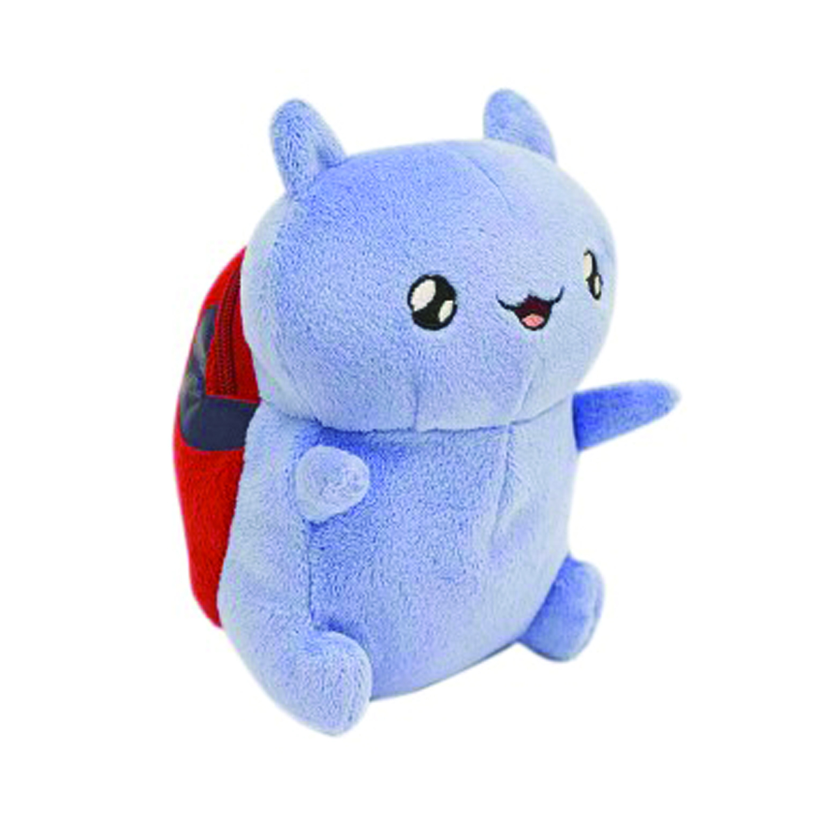 BRAVEST WARRIORS CATBUG PLUSH